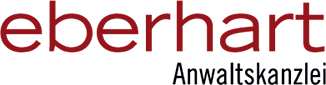 Eberhart Anwaltskanzlei AG